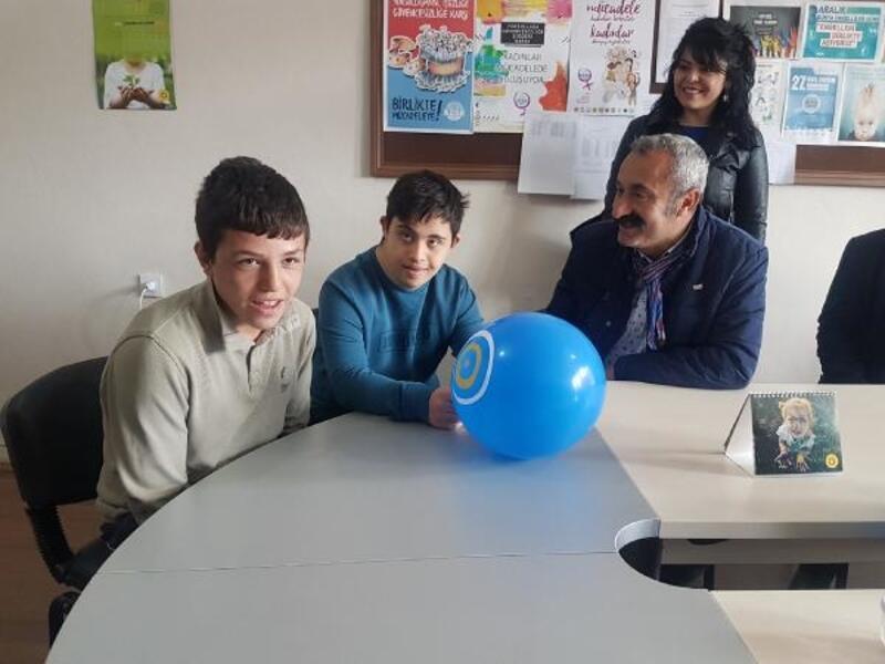 TKP'li Maçoğlu: Tunceli'yi üretimde Türkiye'de model yapacağız