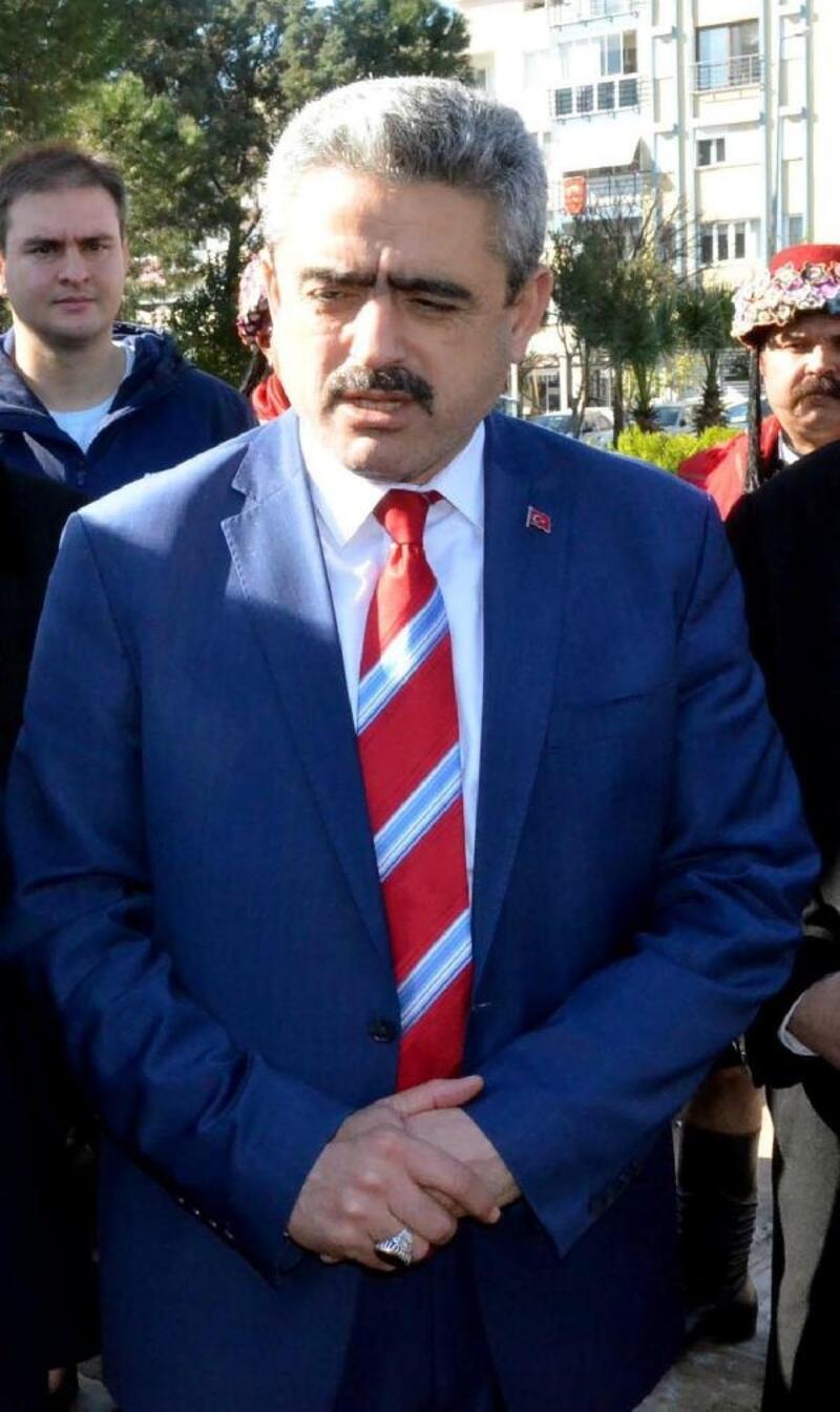 Nazilli'de MHP'nin seçim sonuçlarına itirazı reddedildi