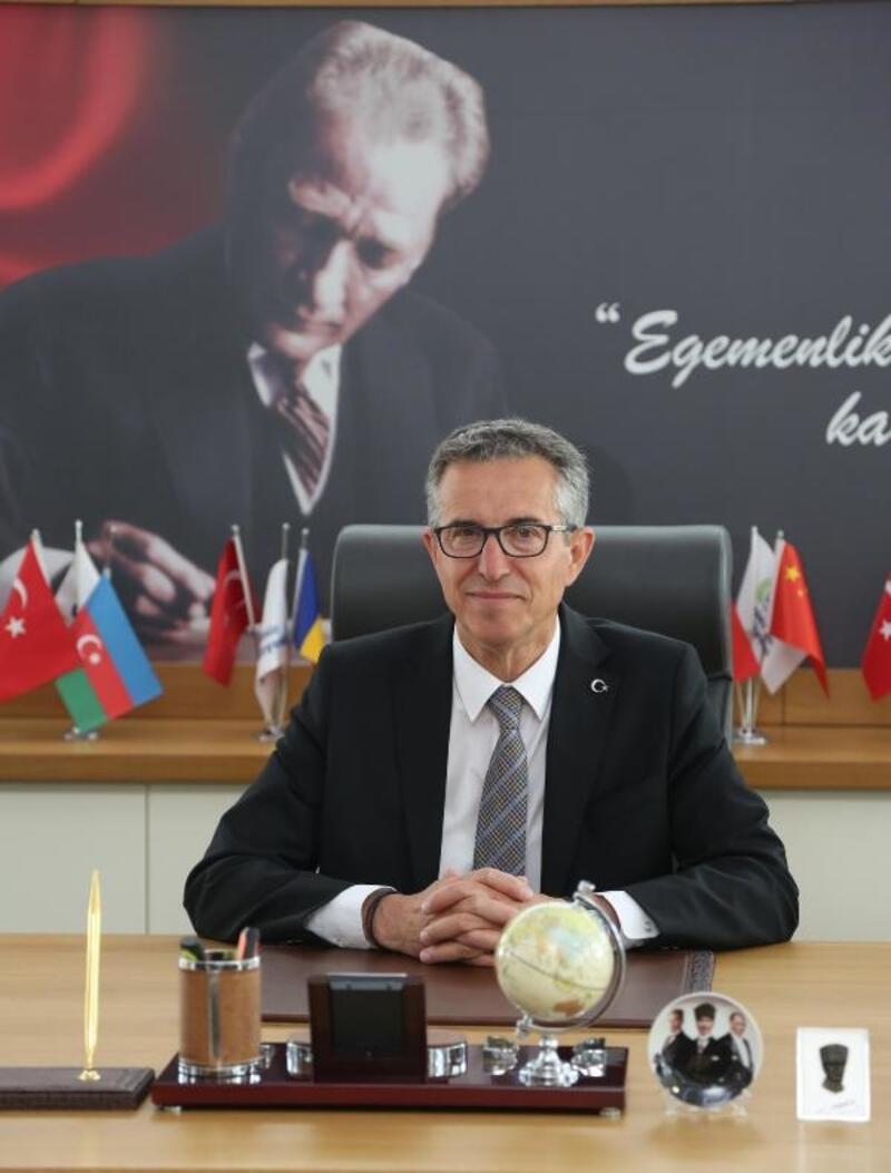 Gaziemir Belediyesi'nden işten çıkarma açıklaması