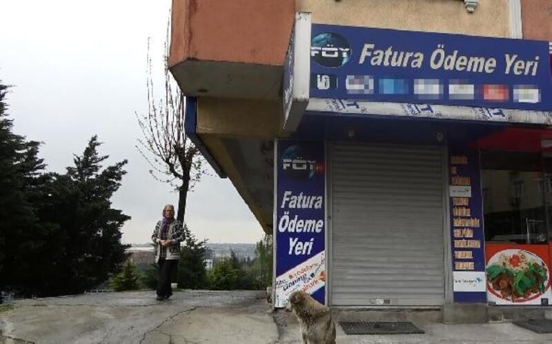 Sultangazi'de 'Fatura Ödeme Merkezi' dolandırıcılığı