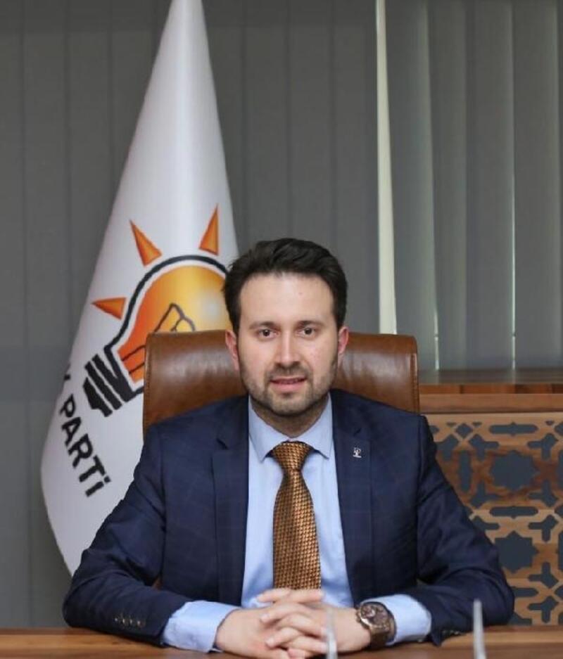 AK Parti'den belediyeye 'Çocuklara müzeler ücretsiz olsun' çağrısı
