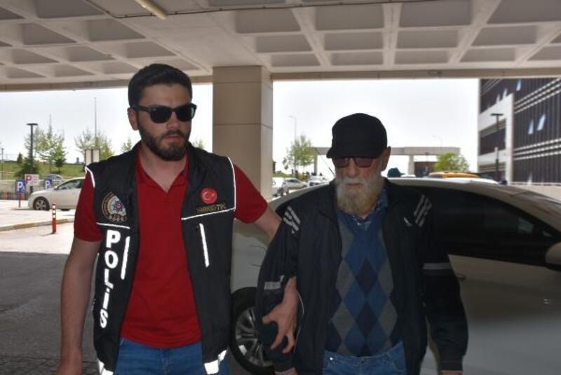 Kosova plakalı TIR'da, 450 kilo skunk ele geçti