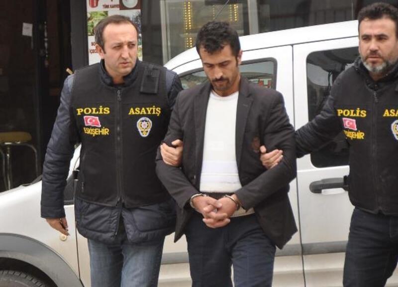 Alacaklısı 2 kişiyi öldüren sanığa, 'tahrik' indirimiyle 21 yıl hapis