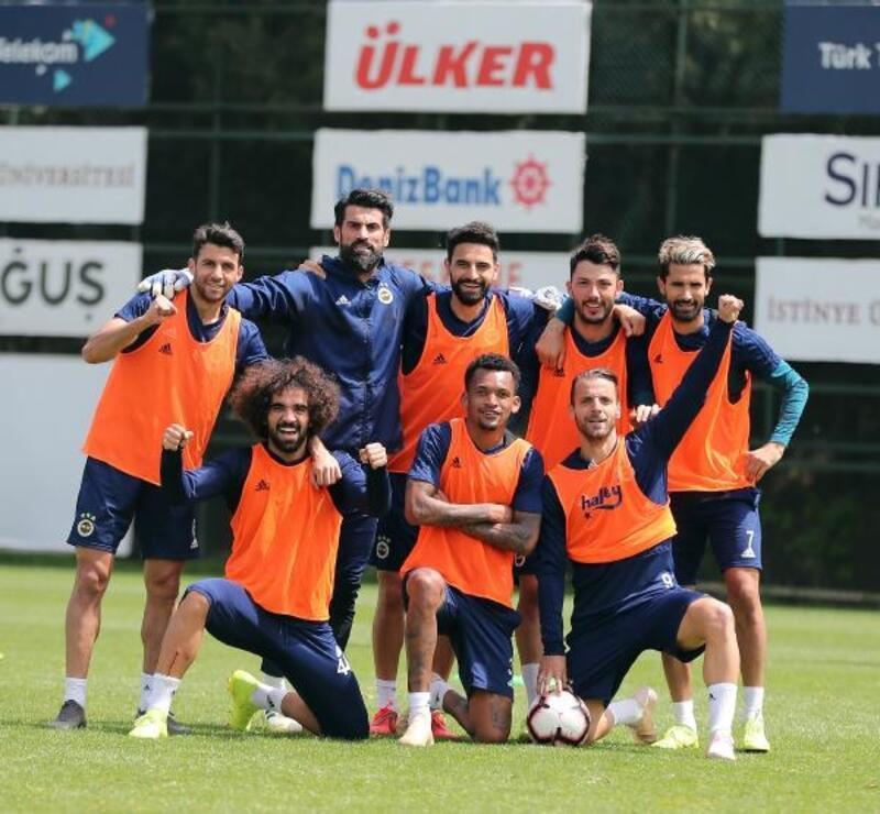 Fenerbahçe, Trabzonspor maçında çıkış arayacak