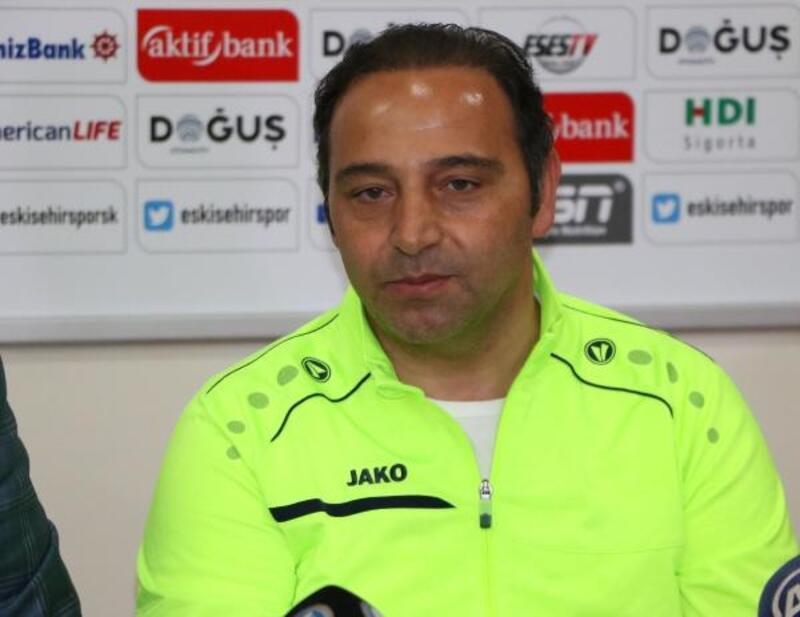 Fuat Çapa: Afyonspor maçı bizim için final niteliğinde