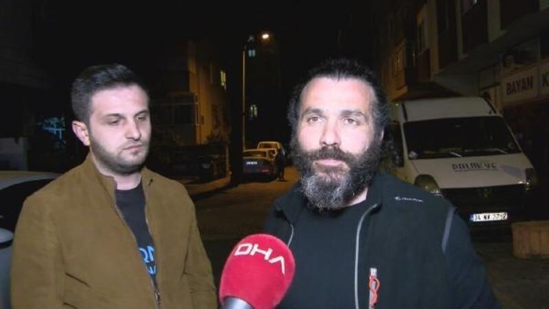 Fenerbahçe-Trabzonspor maçı sırasında ilginç eylem iddiasıyla gözaltına alınan kişi serbest