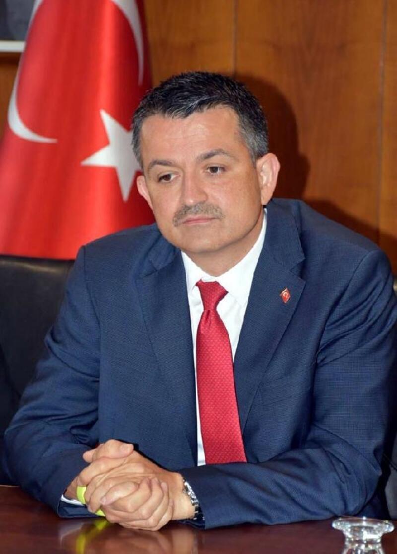 İzmir'de 'Türkiye Biyoçeşitlilik' etkinliği düzenlenecek