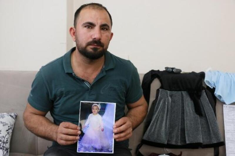 3,5 yaşındaki Yaren, bademcik ameliyatı sonrası öldü