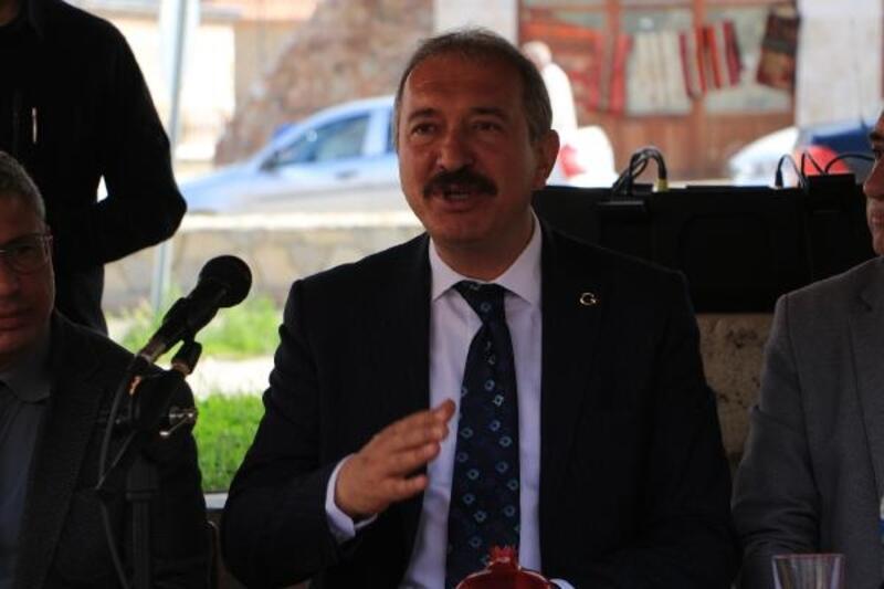 Tokat'ta düğünlerde polis uygulaması bu yıl da sürecek