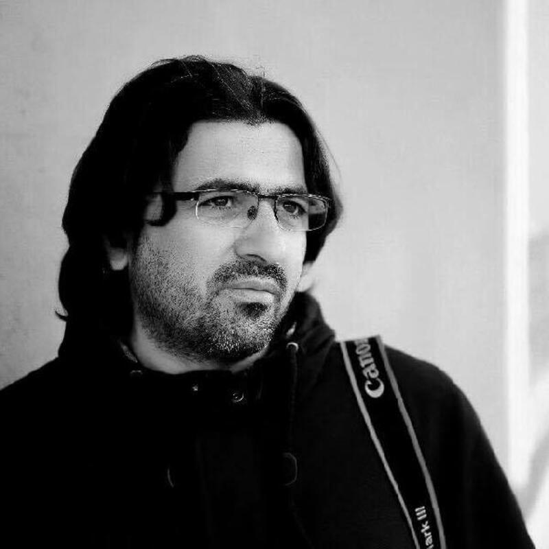 Kayıp gazetecinin cansız bedenine ulaşıldı