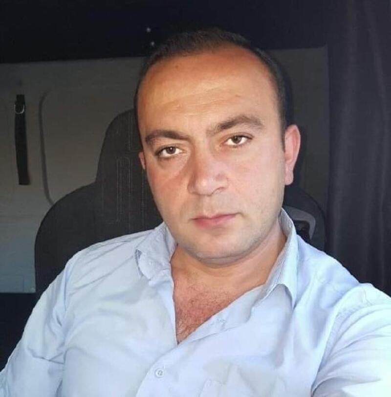Otelin dış cephe temizliği sırasında devrilen vincin operatörü tutuklandı