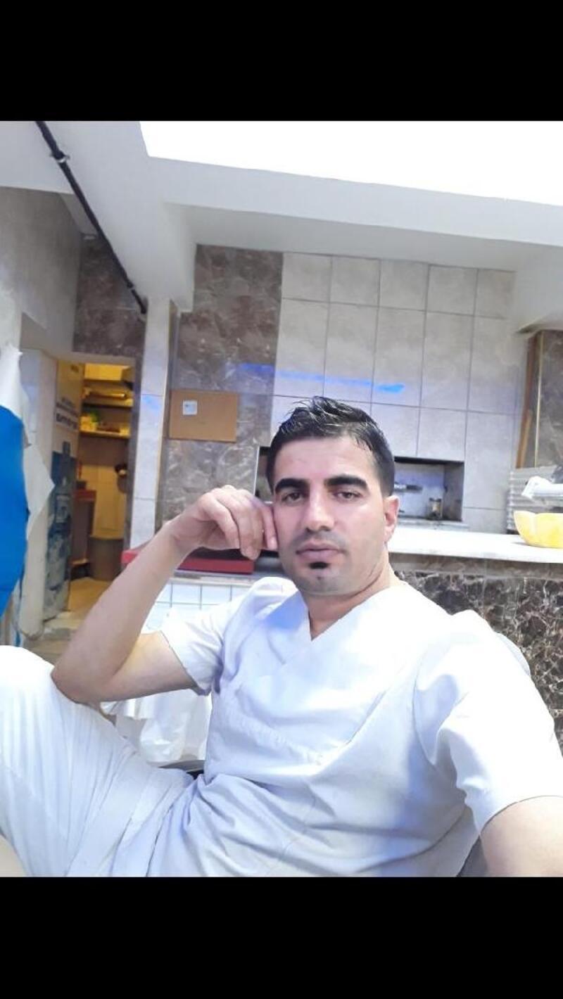 İzmir Diyarbakır uzantılı cinayette 3 tutuklama