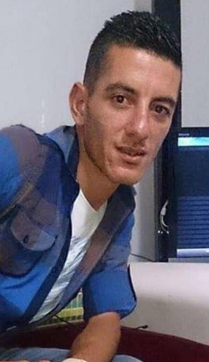 Balon satıcısı, evinde intihar etti