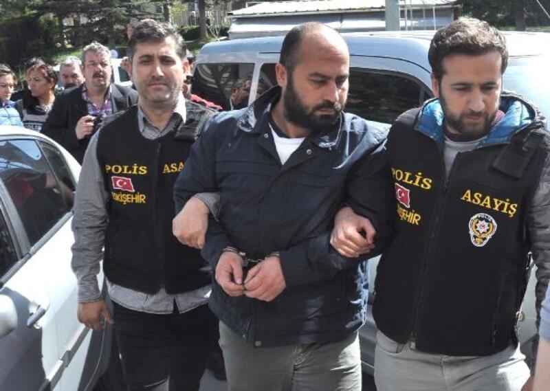 Sanıklar, fakültedeki katliamdan 7 ay sonra memurluktan atılmış