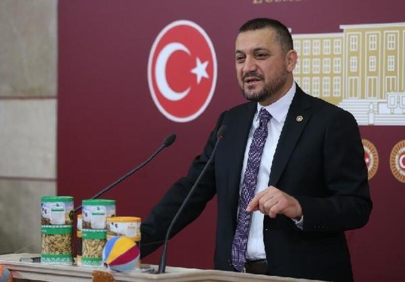 AK Parti'li Açıkgöz: Yetki karmaşası Kapadokya'da tedbirleri uygulamamıza engel oluyordu