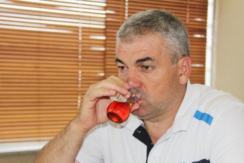 Çaykur Rizespor'da gündem hoca transferi