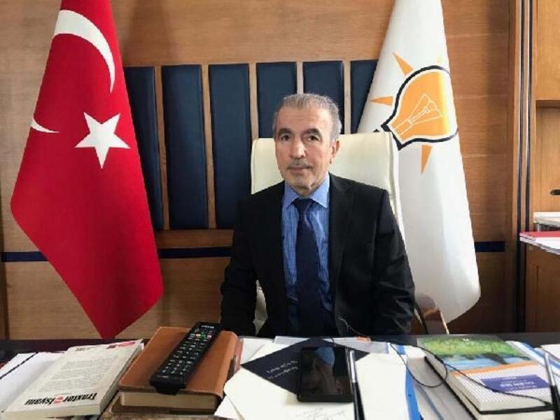 AK Parti'li Bostancı: Askerlik yasasını müzakereyle çıkarmayı hedefliyoruz