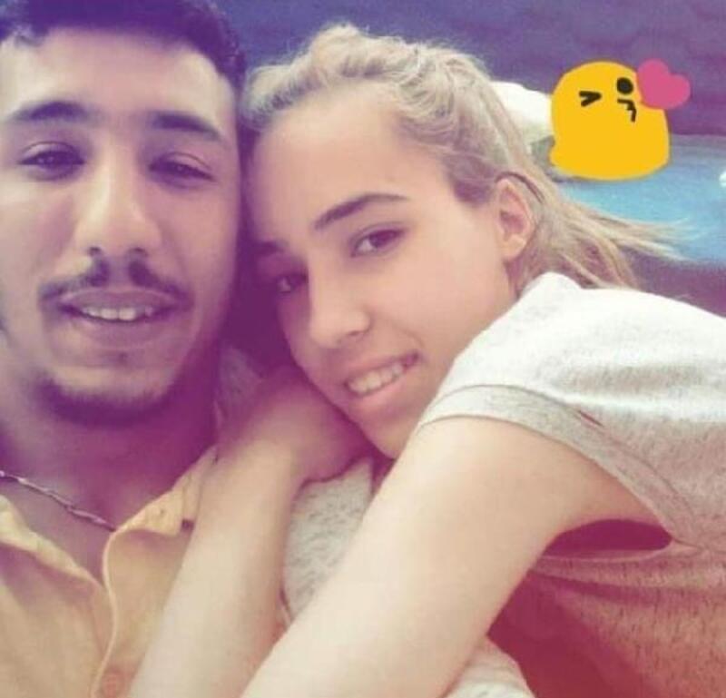 Mutlu, eşinin silahı tutukluk yapınca ölümden kurtuldu