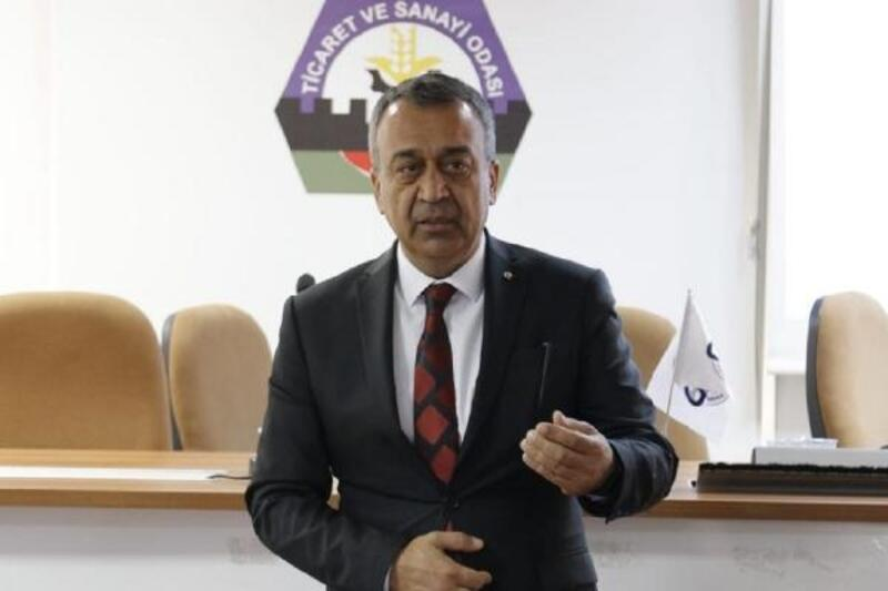 Diyarbakır'da Dijital Dönüşüm, E-Ticaret ve E-İhracat eğitimi