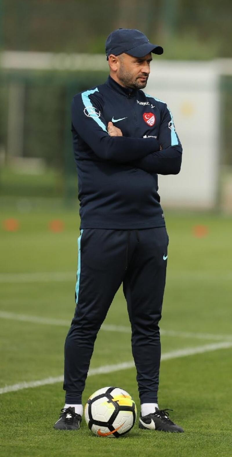 B.B. Erzurumspor, Muzaffer Bilazer'le anlaştı