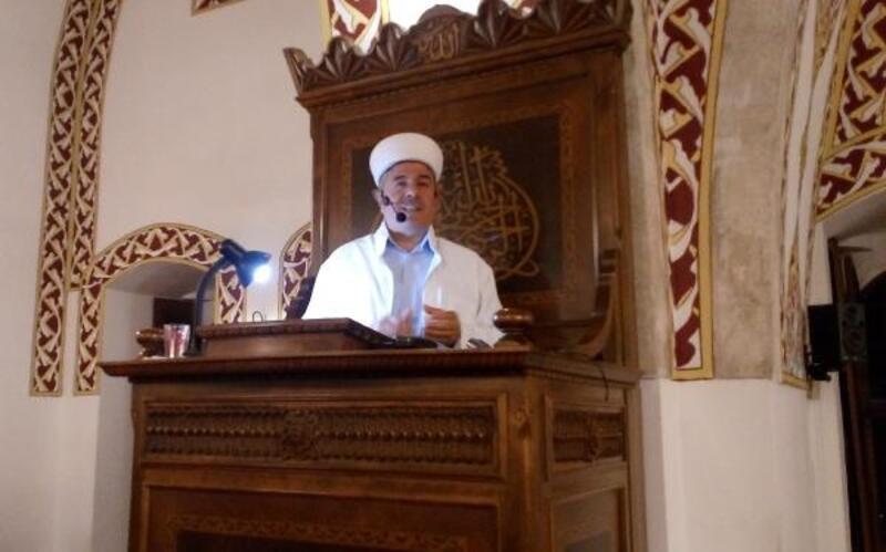 Hatay'da Habib-i Neccar Hazretleri anma etkinlikleri başladı
