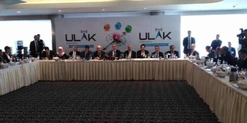 Savunma Sanayii Başkanı Demir'den S-400 açıklaması: Her kriz fırsattır