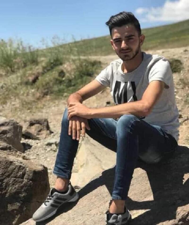 YKS'ye giren Hasan, 'yan bakma' kavgasında öldürüldü