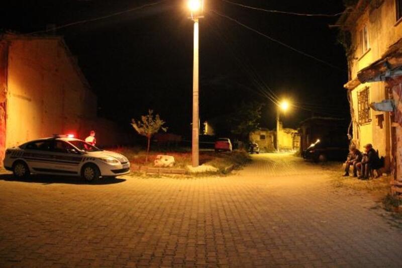 Nişanda havaya ateş açan kişi kalp krizi geçirdi, kurşunların isabet ettiği 2 kişi öldü/ Ek fotoğraflar