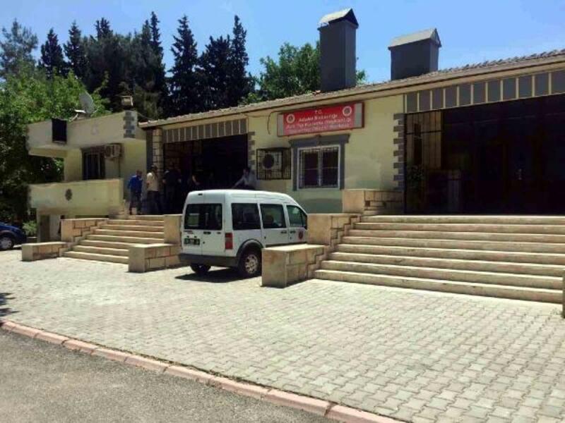 Minibüsün çarptığı Gülçin, hastanede öldü
