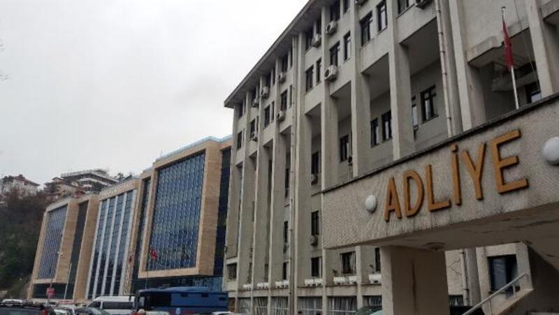 'FETÖ'nün askeri yapılanması' davasında, 7 sanık için hapis istemi