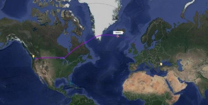 THY'nin ilk 'rüya uçağı' İstanbul için geliyor, isim anketinde Göbeklitepe önde