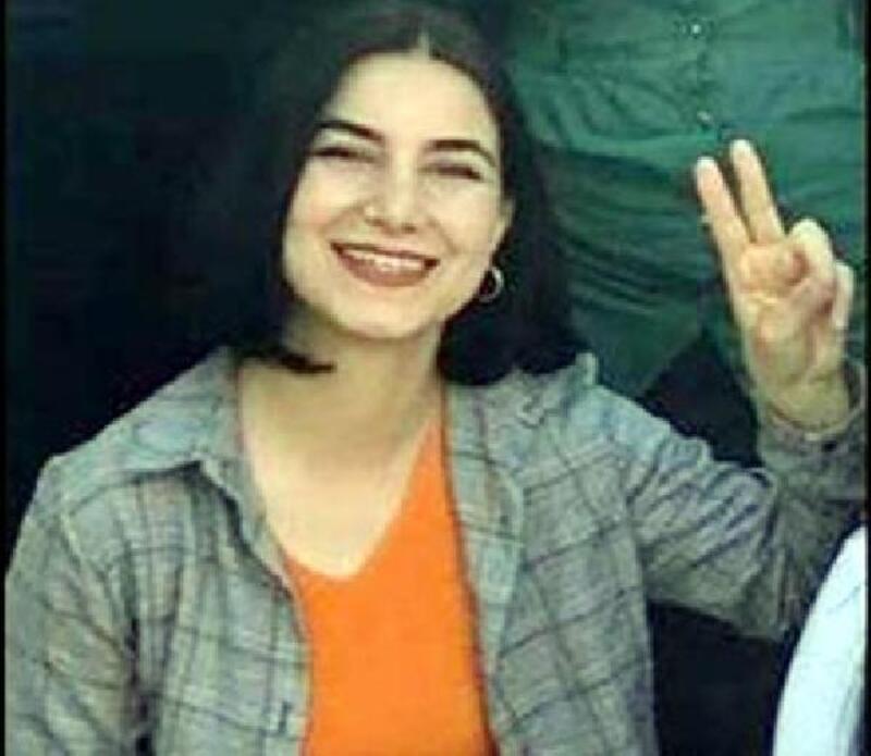HDP'li meclis üyesi ve 4 yakınına terör gözaltısı
