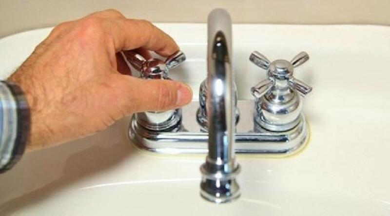Osmangazi'de su kesintisi yapılacak