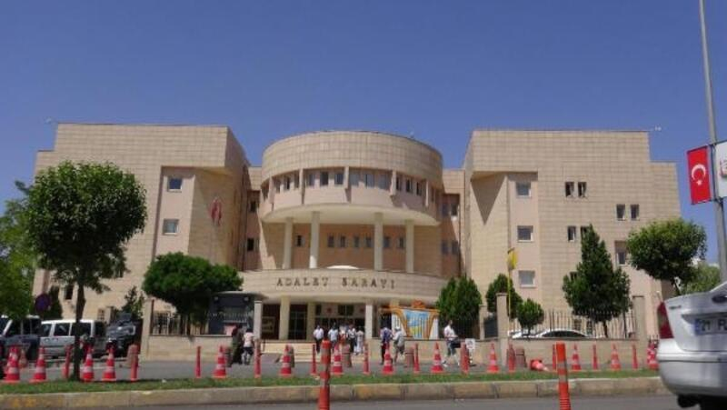 FETÖ'nün mahrem askeri yapılanmasına operasyon: 14 gözaltı
