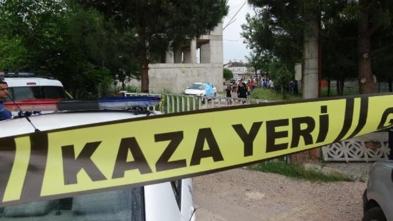 İstanbul'daki kadın cinayeti şüphelisi, Kocaeli'de intihar etti