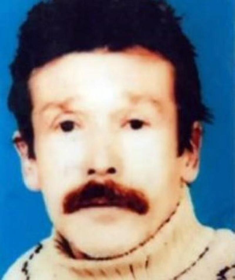 Kaymakamlık binasının tadilatı sırasında iskeleden düşüp öldü