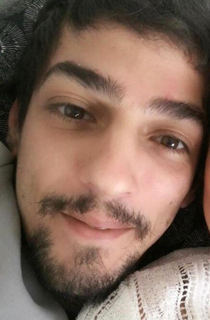 Festivalde baraj gölüne girip, kaybolanSelim'in24 gün sonra cesedi bulundu