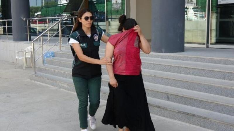 Bursa'da zehir tacirlerine eş zamanlı operasyon: 2 gözaltı