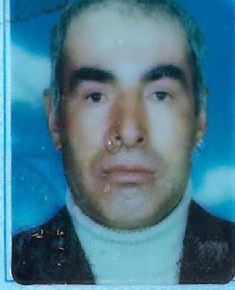 Huzurevinden izinli çıkan yaşlı adamın denizde cesedi bulundu