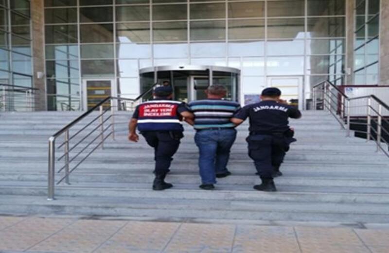 Jandarma suçlarla göz açtırmadı
