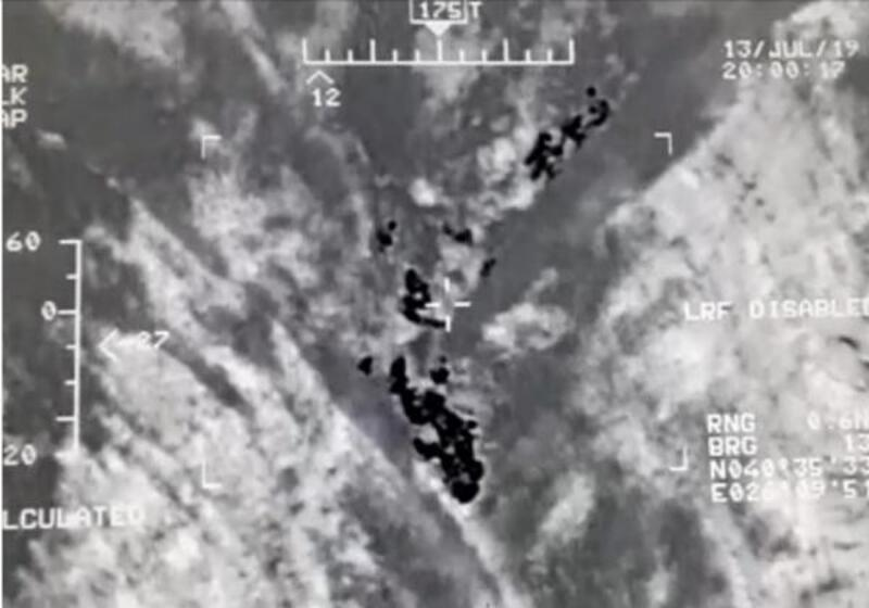 Edirne'de sahil güvenlik uçağı ile tespit edilen 40 kaçak yakalandı