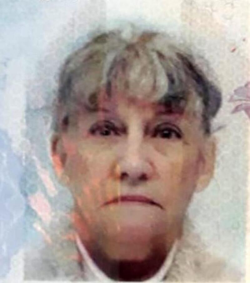 İngiliz kadın evde ölü bulundu