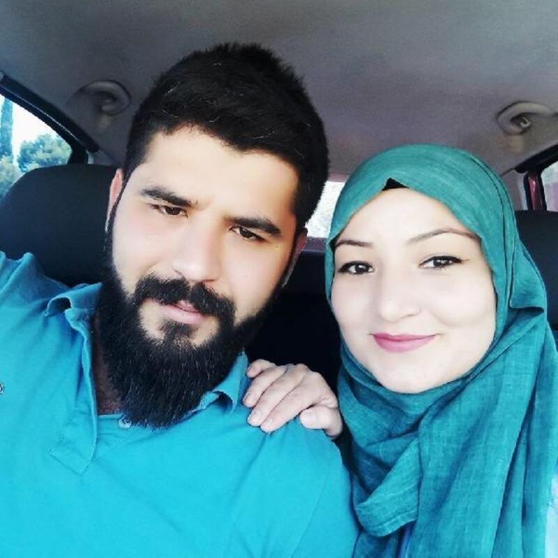 Oğlu 9 kurşunla öldürülen annenin feryadı: Adalet istiyorum