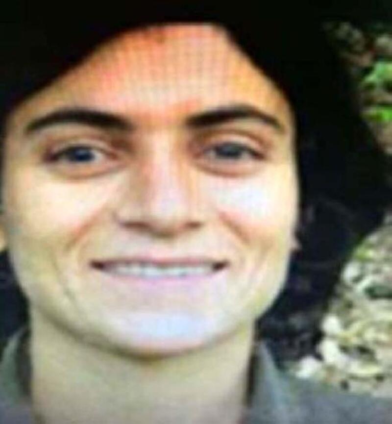 Diyarbakır'da etkisiz hale getirilen terörist sayısı 4'e çıktı