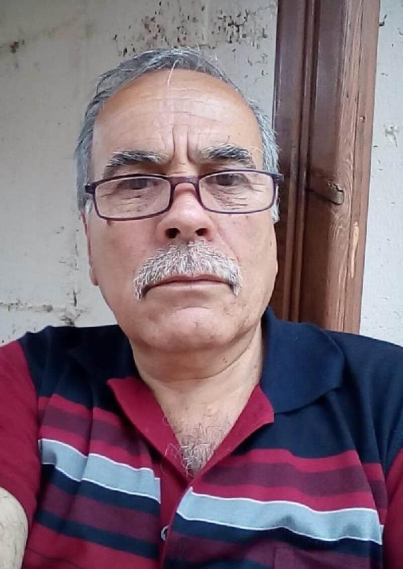 Suşehri'nde 1 kişinin öldüğü olayda 'silah kazara ateş aldı' iddiası