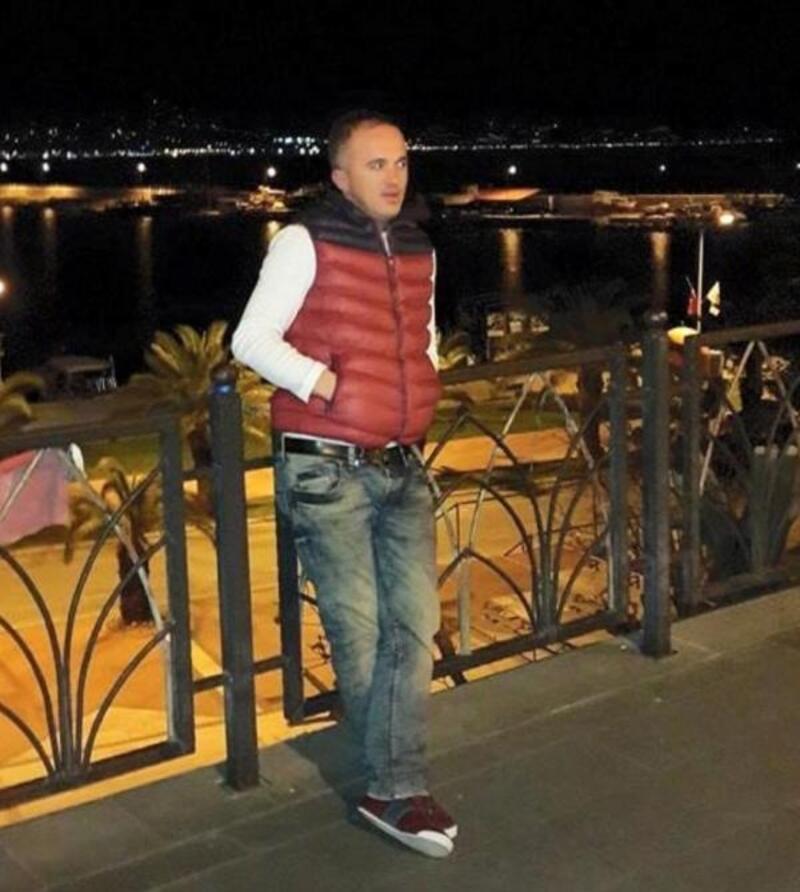 Futbolcu Sural'ın ölümünde sürücüye 15 yıl hapis istemi