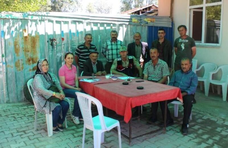 Tokat'ta iş gücüne katkı sağlayacak kurslar açılıyor