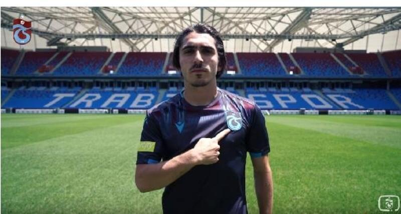 "Trabzonspor'un ""Keşan"" motifli formasına büyük ilgi"