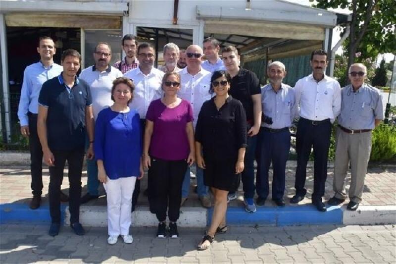 Başkan Erdoğan, gazetecilerin basın bayramını kutladı
