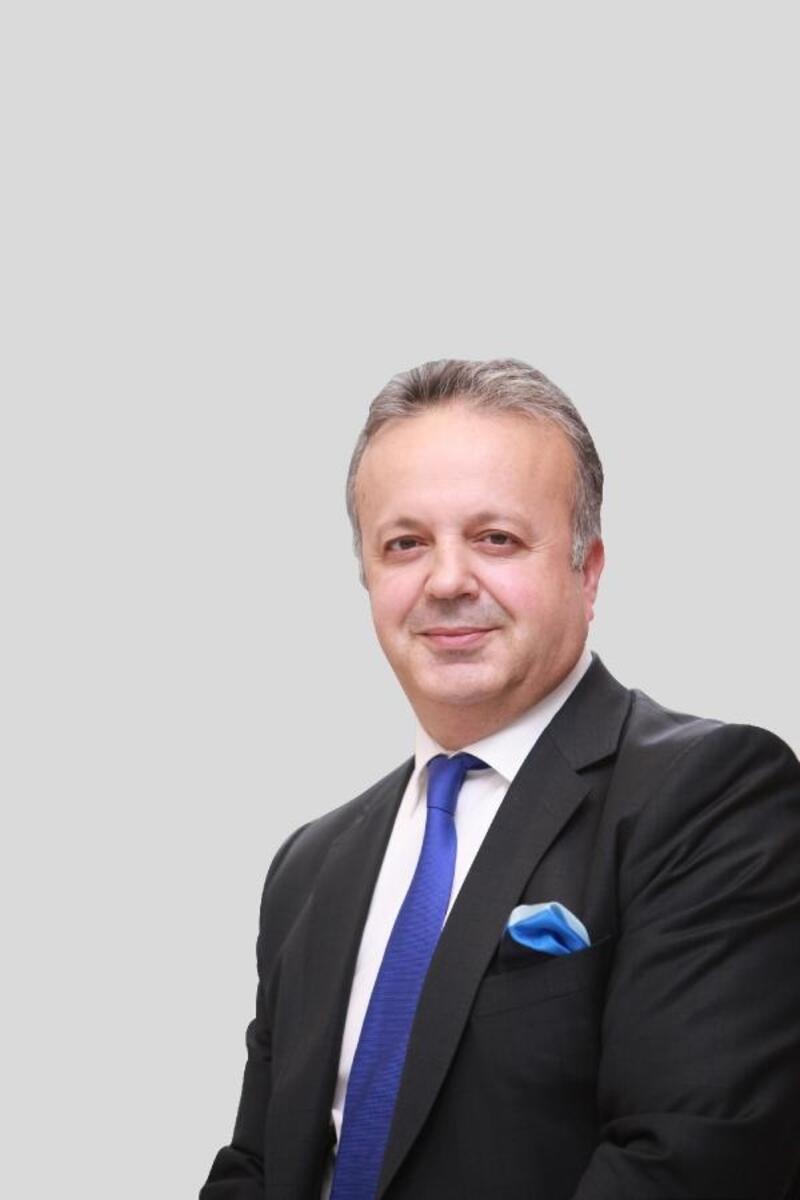 TİM/Gülle: Faiz indirimi finansman maliyetine olumlu yansıyacak